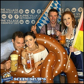 ALPINE_VILLAGE_OKTOBERFEST_OCT_13_17_0294_P_.JPG