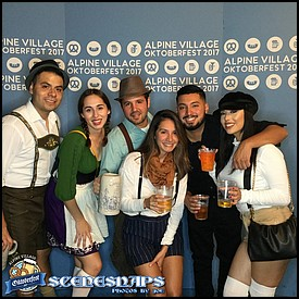 ALPINE_VILLAGE_OKTOBERFEST_OCT_21_17_0408_P_.JPG