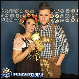 ALPINE_VILLAGE_OKTOBERFEST_SEPT_08_17_0147_P_.JPG