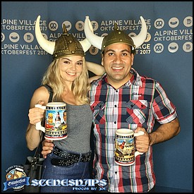 ALPINE_VILLAGE_OKTOBERFEST_SEPT_23_17_0144_P_.JPG