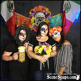 ALPINE_VILLAGE_LATINFEST_OCT_23_16_0156_P_.jpg