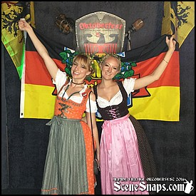 ALPINE_VILLAGE_OKTOBERFEST_OCT_01_16_0320_P_.jpg