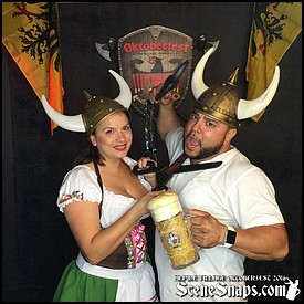ALPINE_VILLAGE_OKTOBERFEST_OCT_14_16_0307_P_.jpg