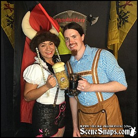 ALPINE_VILLAGE_OKTOBERFEST_OCT_15_16_0492_P_.jpg