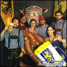 ALPINE_VILLAGE_OKTOBERFEST_OCT_22_16_0471_P_.jpg