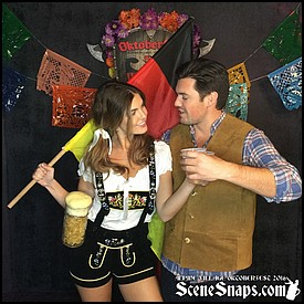 ALPINE_VILLAGE_OKTOBERFEST_OCT_28_16_0275_P_.jpg