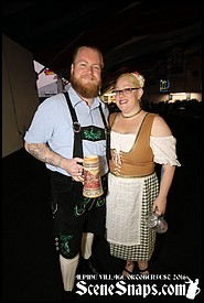 ALPINE_VILLAGE_OKTOBERFEST_SEPT_09_16_0180_P_.JPG