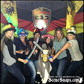 ALPINE_VILLAGE_OKTOBERFEST_SEPT_10_16_0158_P_.JPG