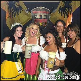 ALPINE_VILLAGE_OKTOBERFEST_SEPT_24_16_0417_P_.JPG